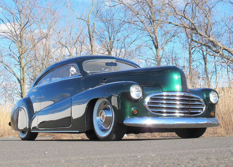 46 Chevy Harold Olson Green-1 (7).JPG