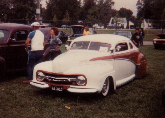 46 Ford 80's custom front.jpg