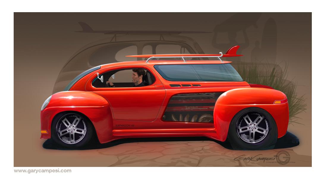 46 Ford Custom Concept.jpg