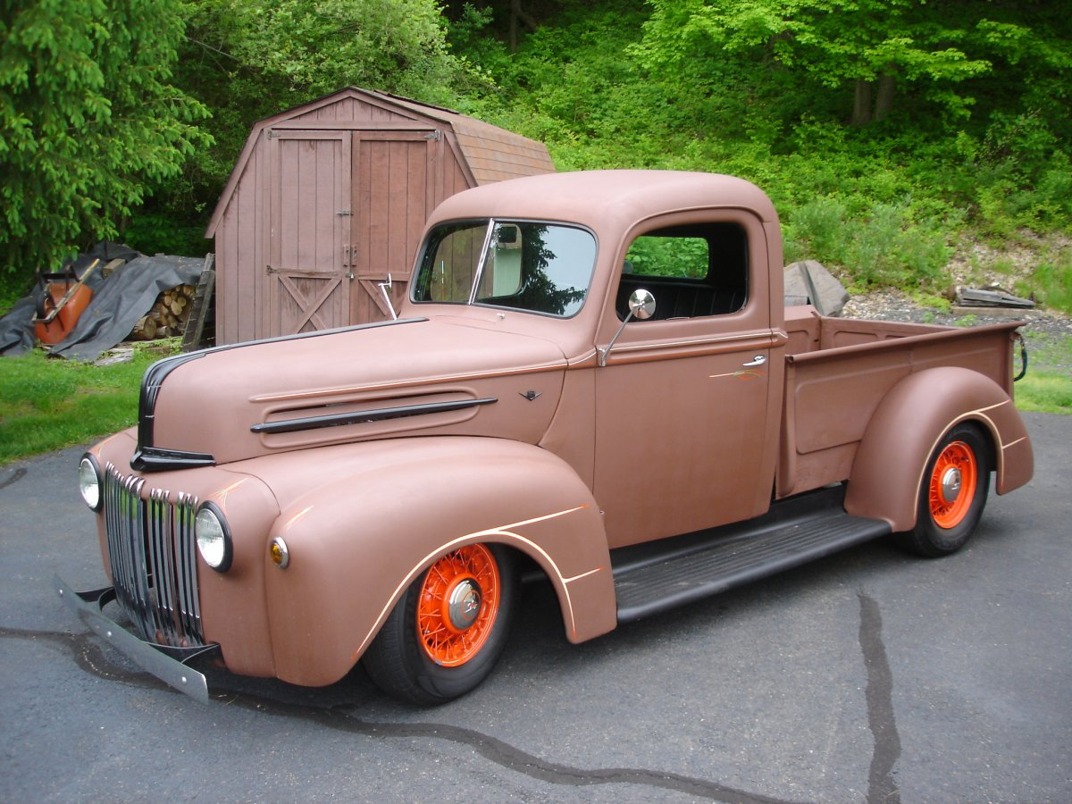46 ford pickup 002.jpg