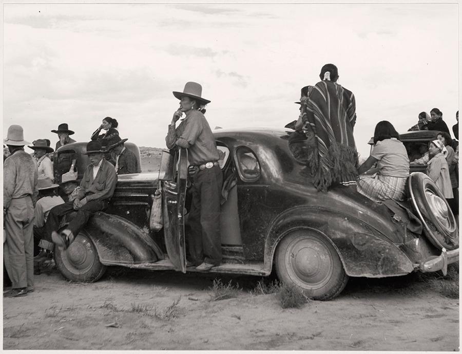 46 New Mexico, 1941.jpg