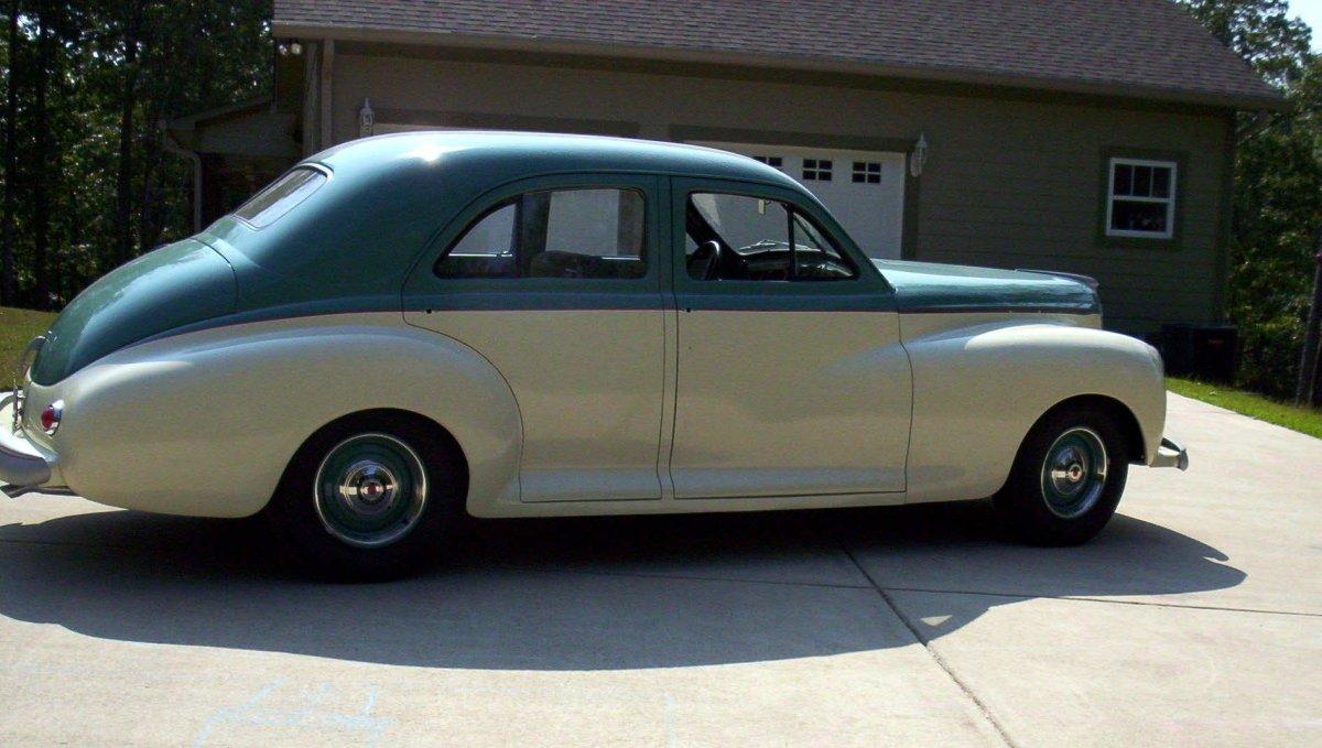 46 Packard 7-30-10 (1).jpg