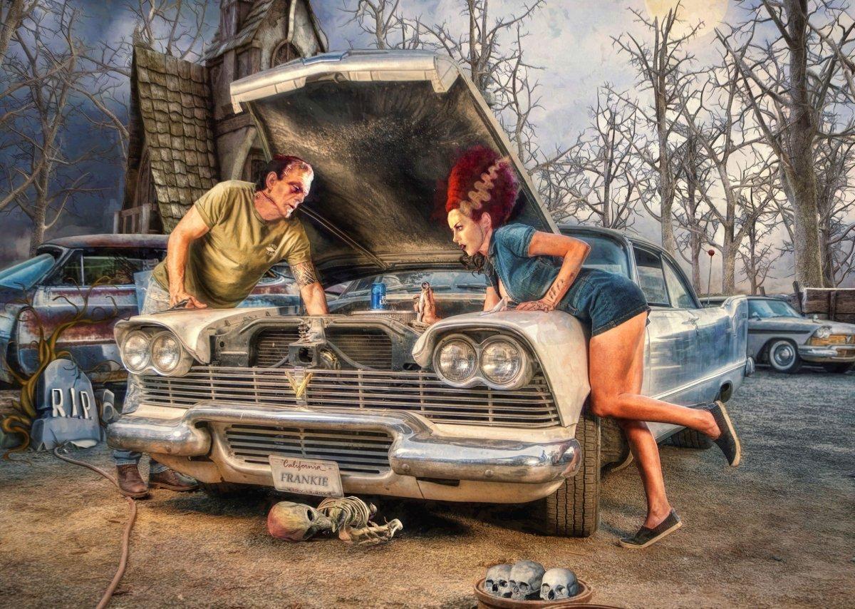46926918215_aa202c17b6_o  Mark Behrens  frankenstein car repair  1 fin.jpg