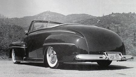 46_Ford_Convertible.jpg