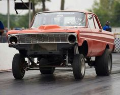 46a1e175300ab4273d8e06116c980fe8--dragracing-ford-falcon.jpg