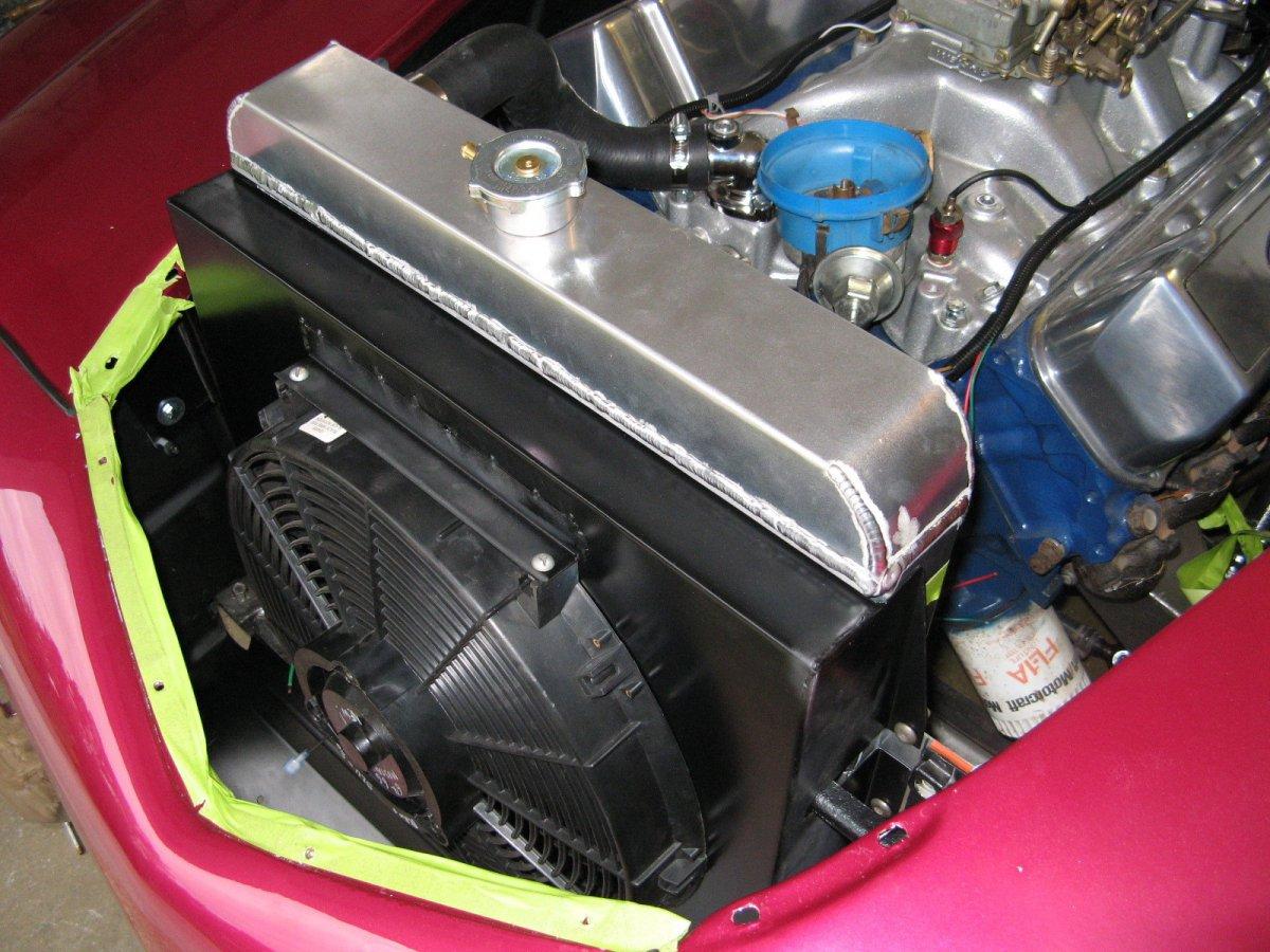 46radiator01.jpg