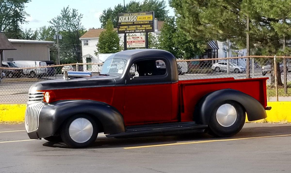 47 Chevy 02.jpg