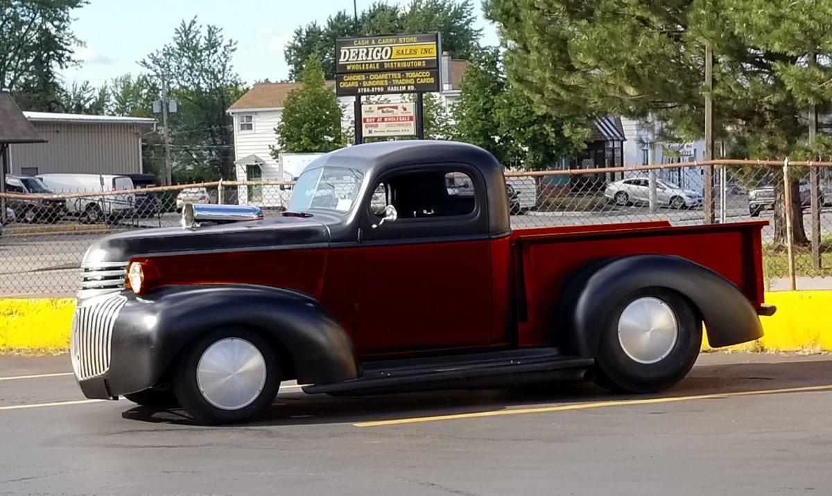 47 Chevy 03.jpg