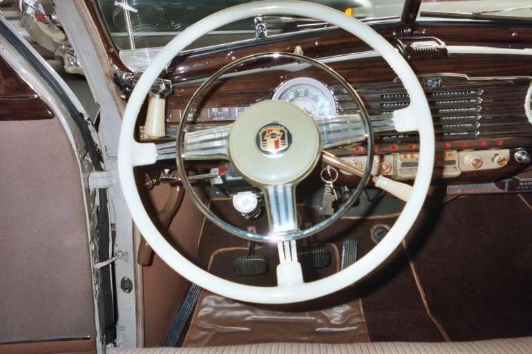 47 Chevy 3.jpg