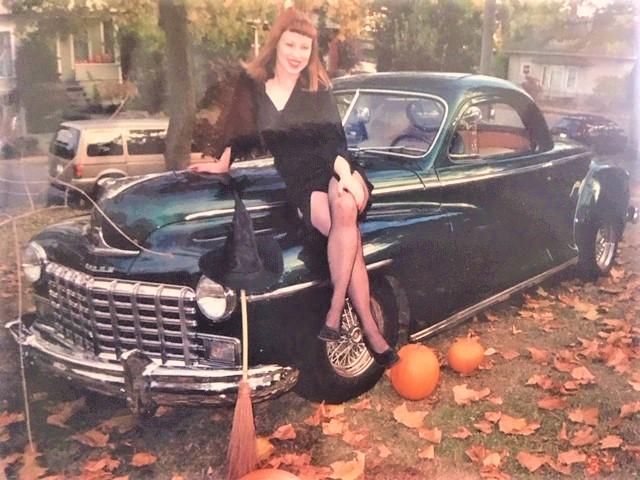 47 dodge halloween (2).JPG