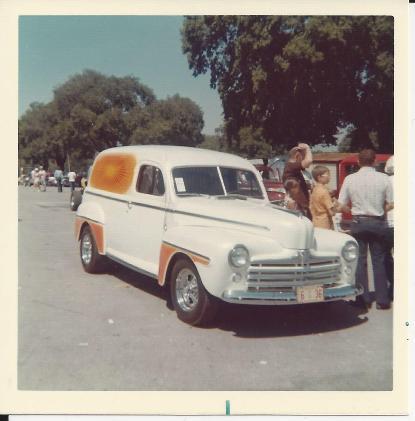 47 ford-r.jpg