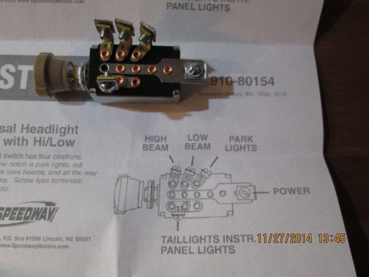 47 headlight switch.jpg
