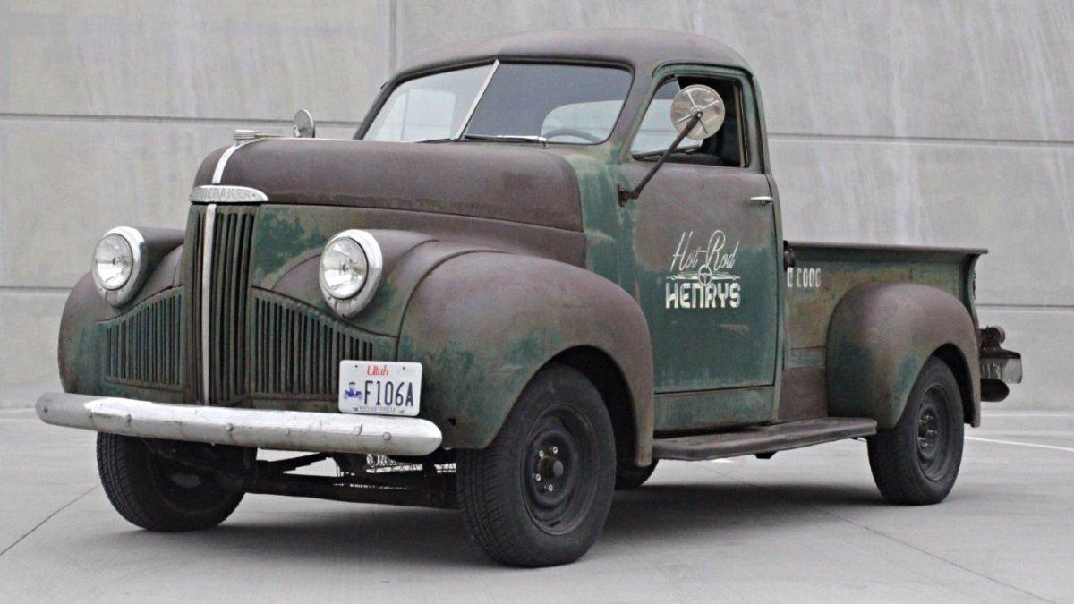 47-studebaker-M5-truck-1.jpg