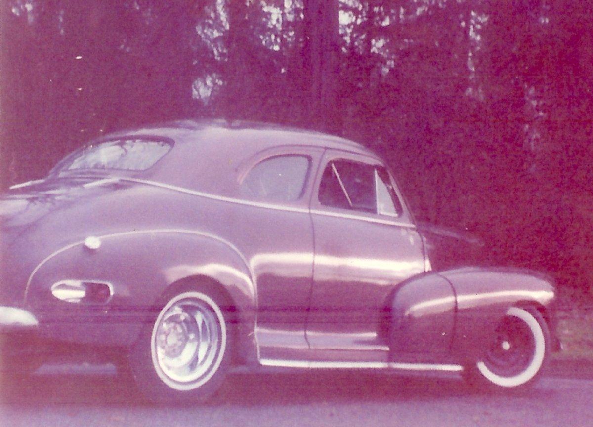 47_Chev_a_rear_1962_a.JPG