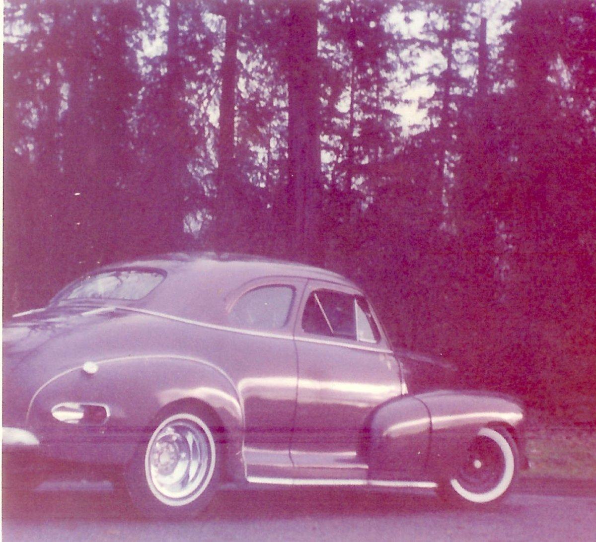47_Chev_rear_1962_b.JPG