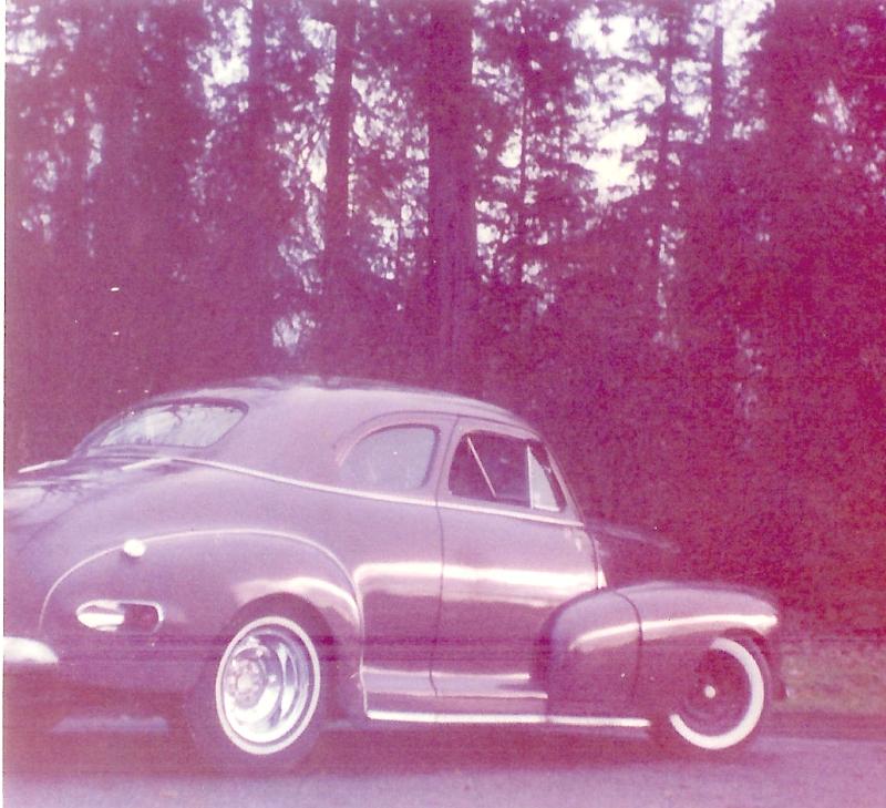47_Chev_rear_1962_c.JPG
