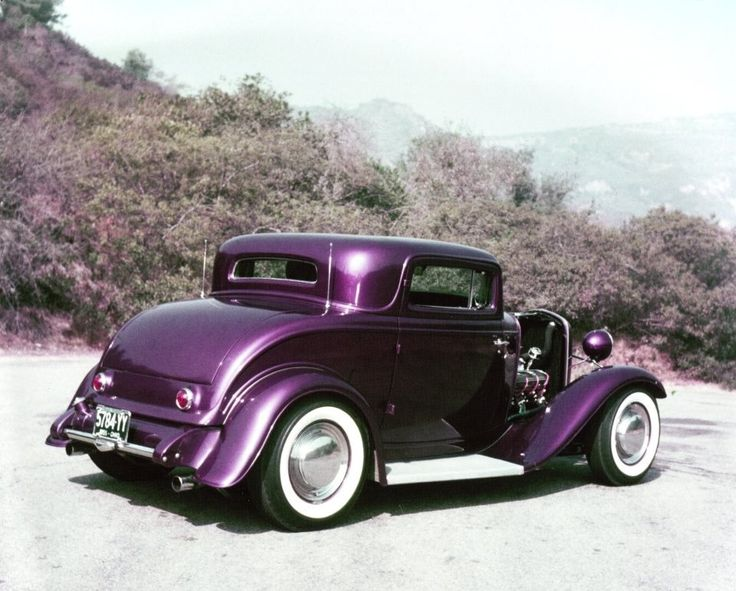 47fc99a8efbae81f04007f99052c9638--purple-cars-ford-coupe.jpg
