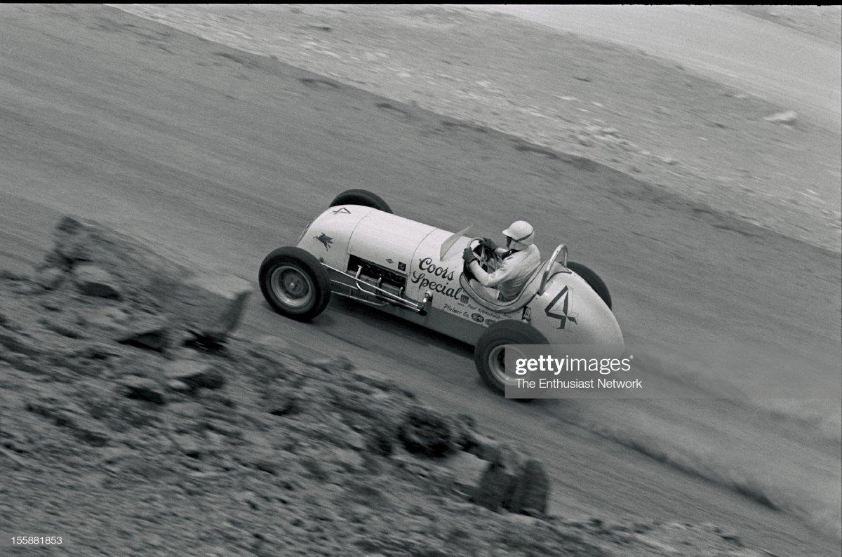 48 962 Pikes Peak. USAC Indy class driver.jpg