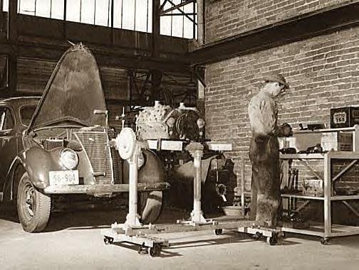 48 Auto Repair, Atlanta, Ga., 1939.JPG