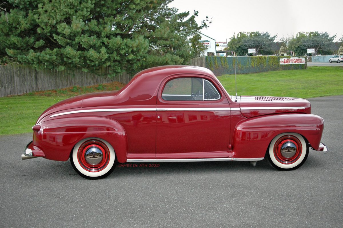 48-Ford-3w-stock.jpg