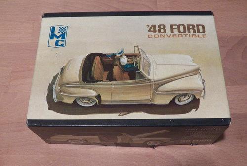48 ford box.jpg