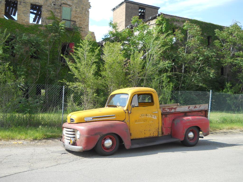 48 ford r.f. dam 004.jpg