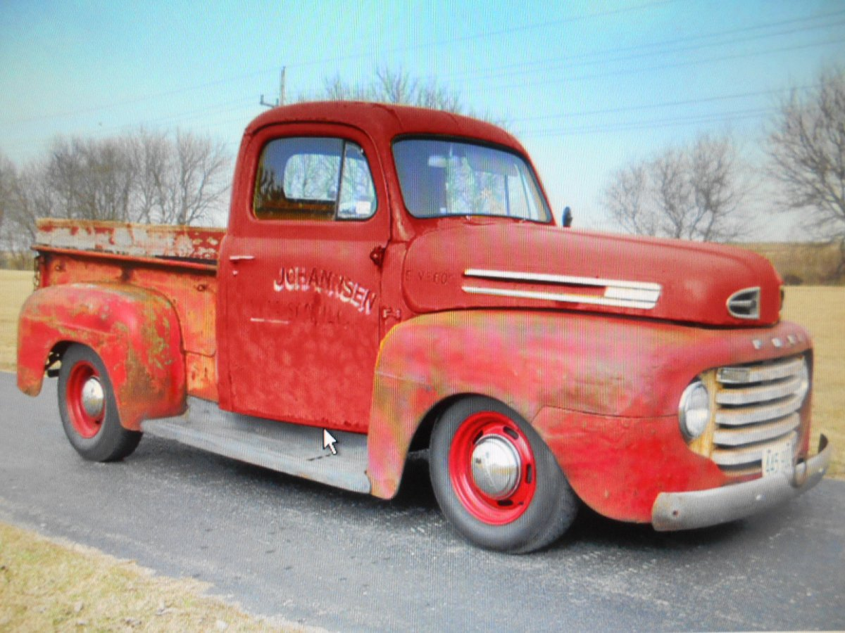 48 ford red, yellow 001.jpg
