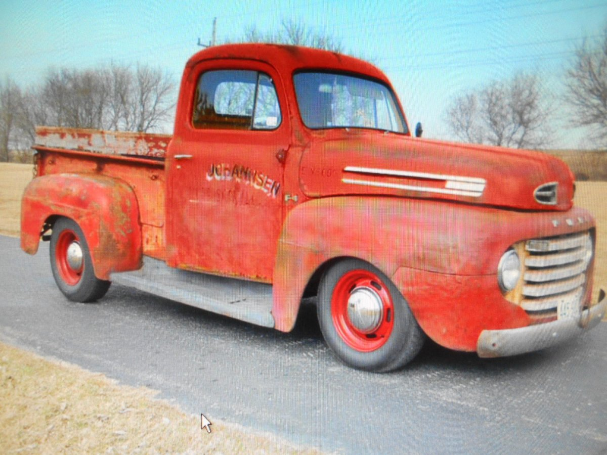 48 ford red, yellow 002.jpg