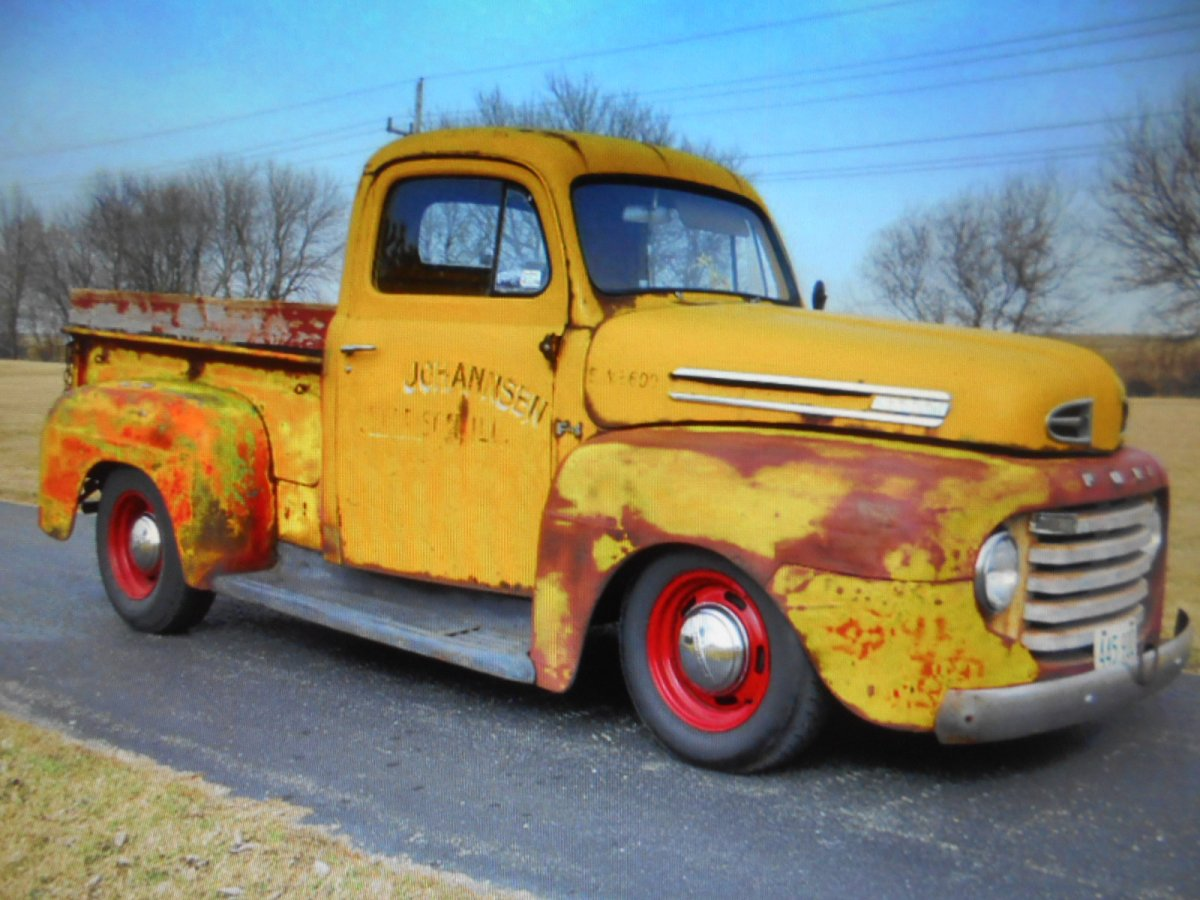 48 ford red, yellow 004.jpg