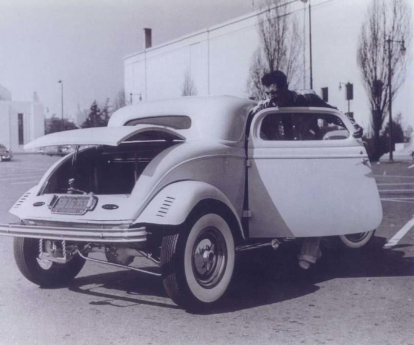 48-history-grand-national-roadster-show.jpg