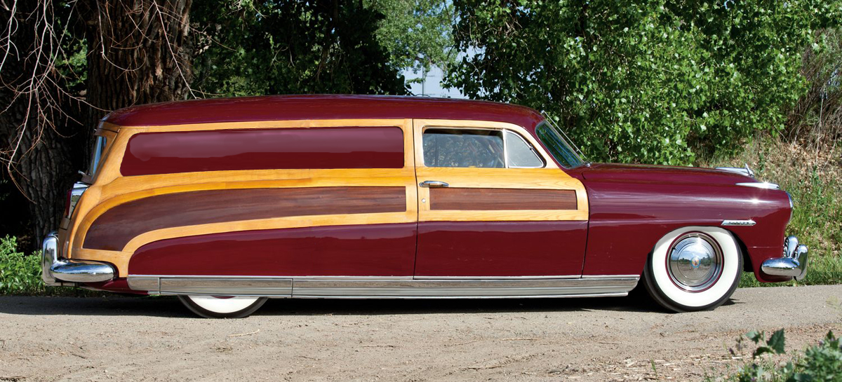 '48 Hudson stepdown sedan delivery done.jpg