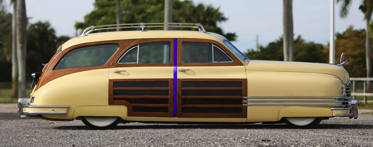 '48 Packard 2.jpg