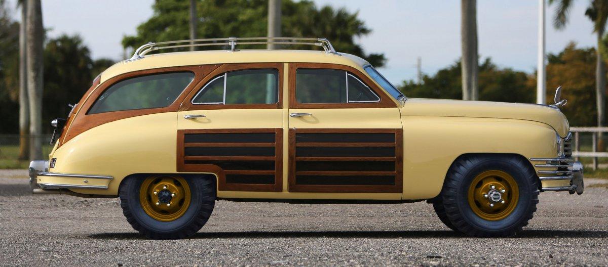 '48 Packard 4x4.jpg