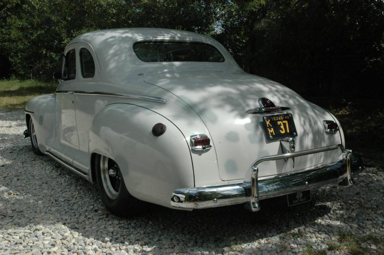 48 plymouth coupe 1.jpg