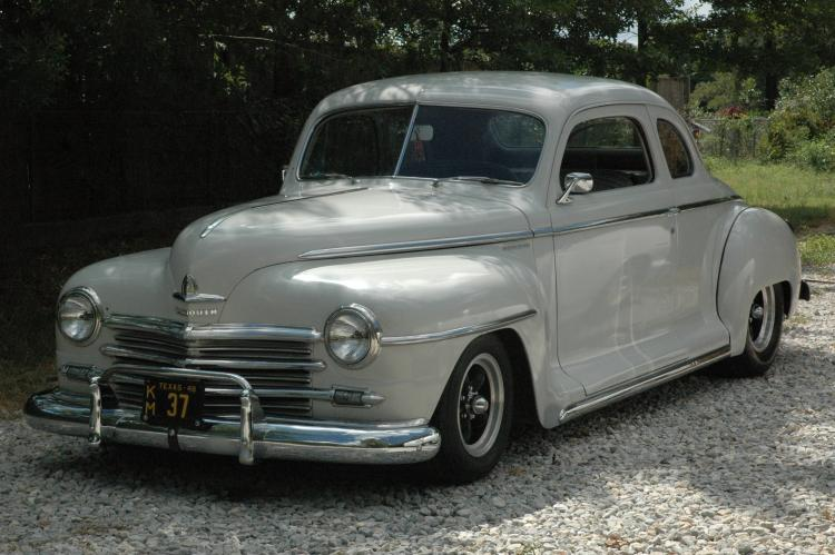 48 plymouth coupe 2.jpg