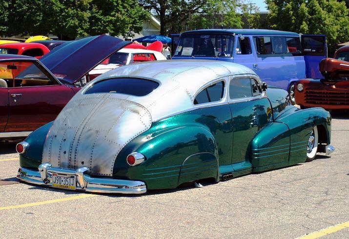 48 Pontiac-1 (2).jpg