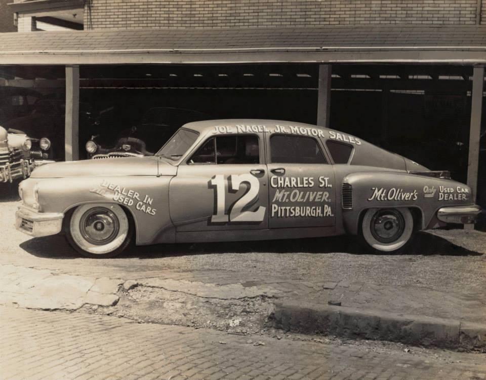 48 T NASCAR L.jpg