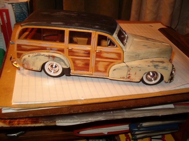 48 woody model 011.jpg
