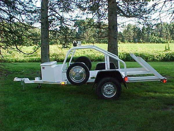 48662389-337-Vintage-Midget-Race-Car-Trailer.jpg
