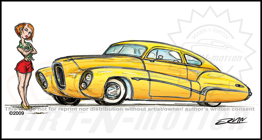 48_Buick_Custom_01b.png