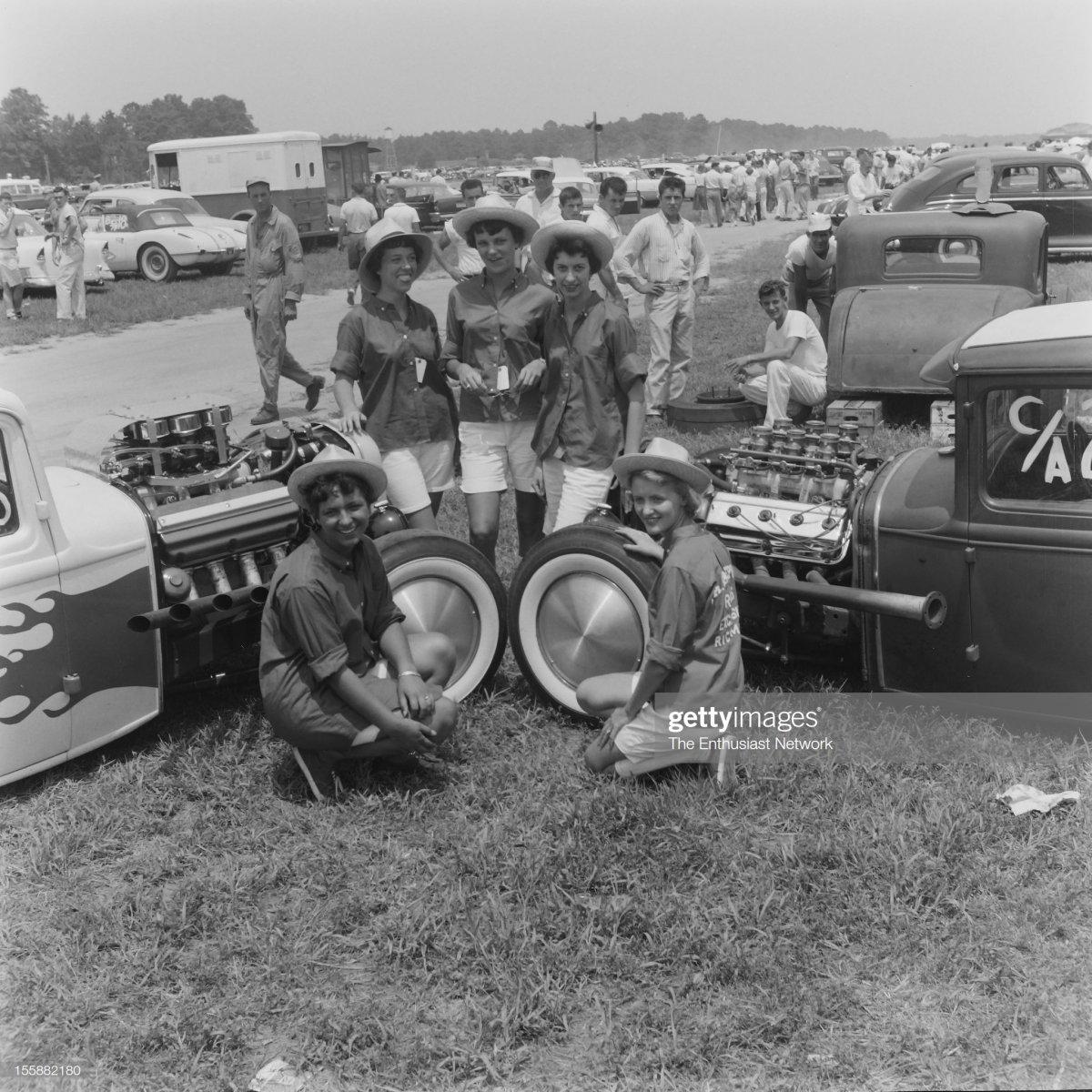 49 1958 Virginia Drags. The.jpg