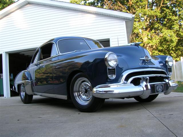 49%20olds%20004%20(Small).jpg