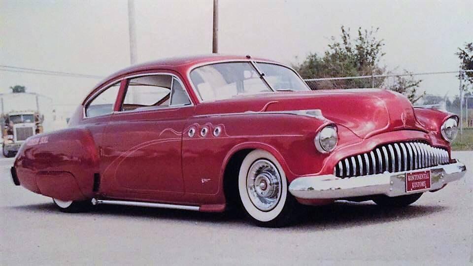 49 Buick  Crimson Skull FRONT.jpg