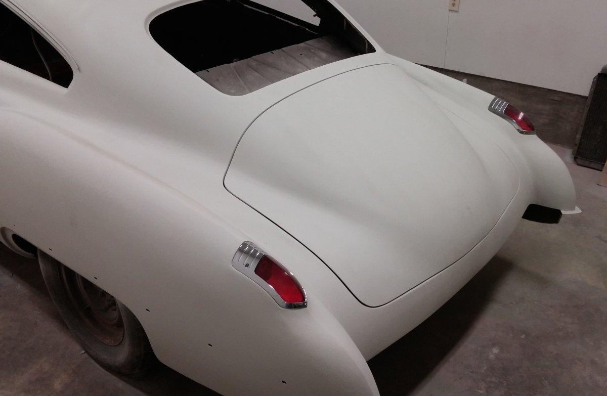 49 Buick rear.jpg