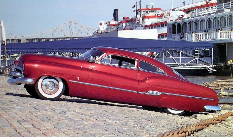 49 Buick Sam Barris.jpg