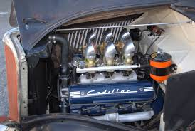 49 cad early valve covers.jpg
