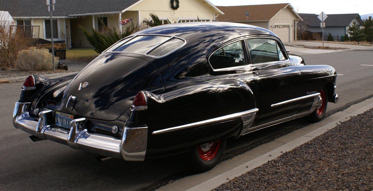 49 cad rear.jpg