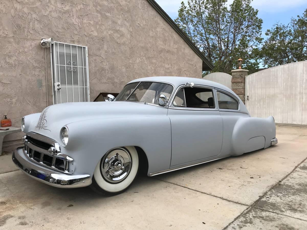 49 Chevy $23,000.jpg