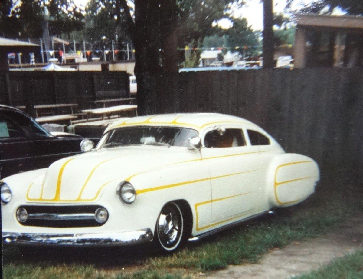 49 Chevy Doug Schoemaker.jpg