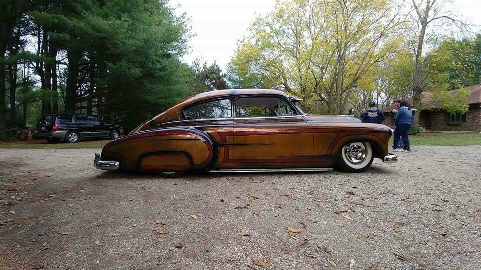 49 Chevy fleetline side.jpg